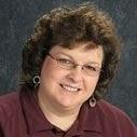 Diane Welch
