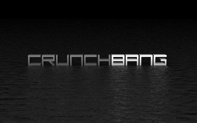 CrunchBang.jpg