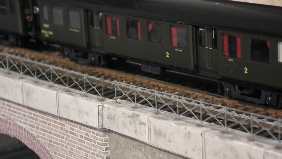 Mali klub željezničkih modelara u Francuskoj ARCADES+%252854%2529