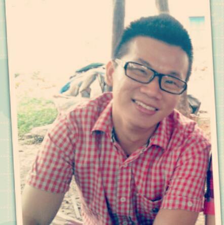 Cam Luu Photo 22