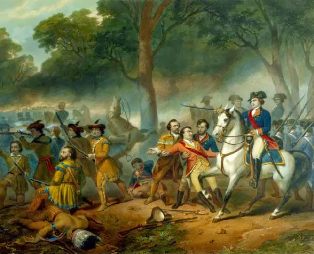 the colonist in french and indian war The result of the french and indian war was it gave george washington military experience it also made england more aware of the colonies and they chose to start taxing the colonies to pay for .