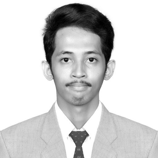 Alvin Putra review