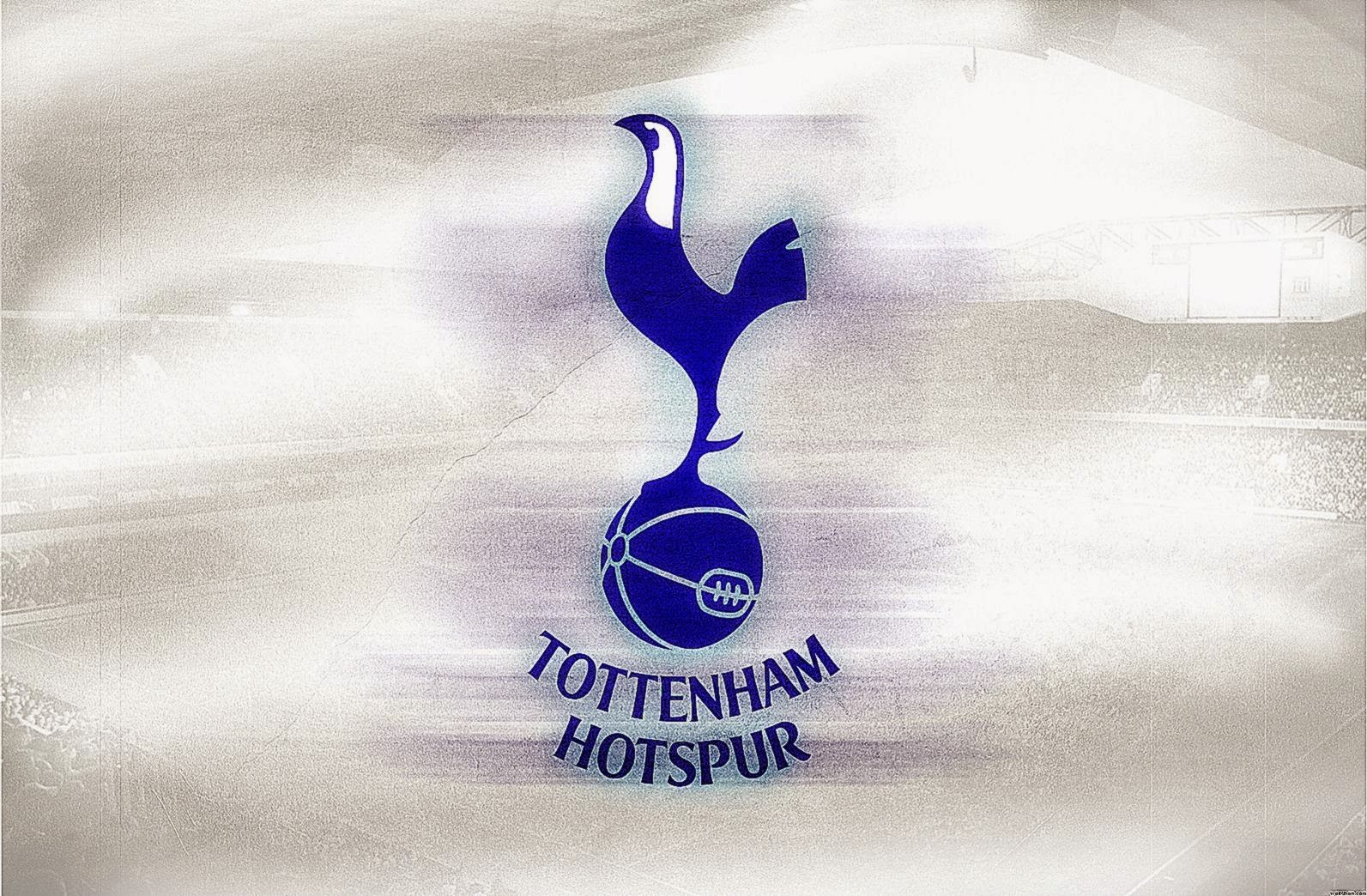 tottenham - photo #15