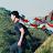 Neti Pengkhuan avatar image