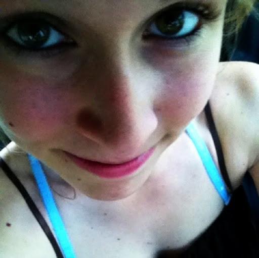 Haley Willer Photo 2