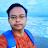 Rupam Datta avatar image