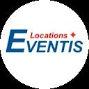 Eventis Locations