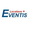 Eventis Locations Avatar