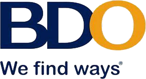 Banco De Oro BDO Logo | The List of my Favorite Modes of Payment When Buying Online |