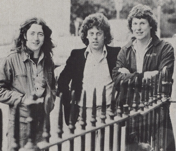Rory Gallagher - Top Priority (1979) Rory+gallagher+gerry+mcavoy+ted+mckenna