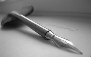 10 conseils pour bien ecrire un article sur Blogger