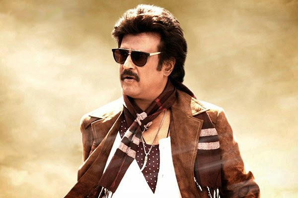 Lingaa tamil Review