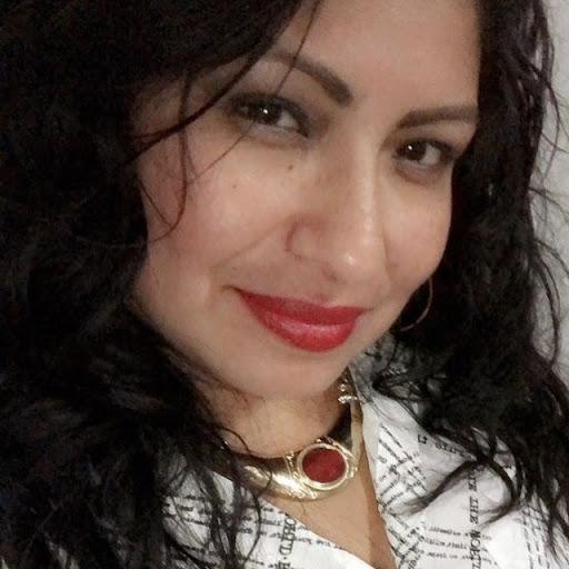 Judith Perez