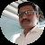 Mauli Jadhav
