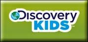 http://discoverykids.com/