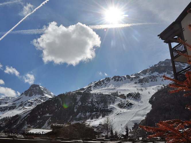 printemps-du-ski-val-d-isere-hotel-tsantelenia