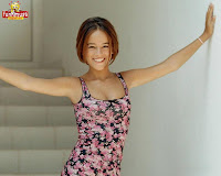 alizee teen girl