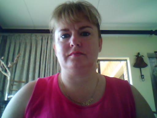 Karen Carstens