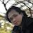 Erwin Umali avatar image
