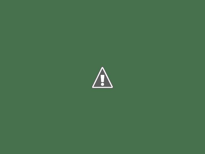 %name Cunda   wyjątkowo grecka wyspa w zachodniej Turcji!