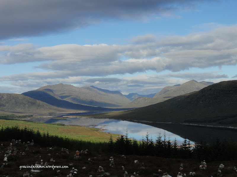 - Passeando até à Escócia! - Página 15 DSC03997