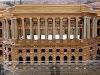 Shchusev Architecture Museum (Muzey Arkhitektury imeni Shchuseva)