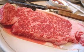 a007 Hướng dẫn cách chọn loại thịt bò phù hợp cho từng món