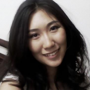 Rui Xia