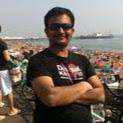 Ahsan Ahmad