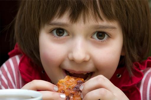 https://lh5.googleusercontent.com/-hJInT7WQXqI/TW8ZS7easNI/AAAAAAAADfg/RQKfwMu8cBQ/child_obesity.jpg