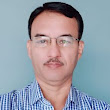 HarishRawal