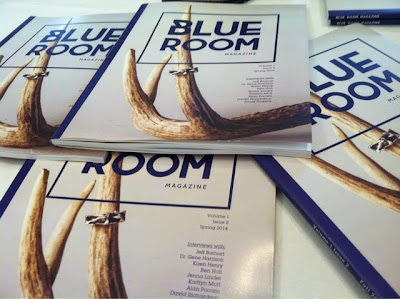 magazine, art, art magazine, blue room magazine, blue room, eiu, jewelry, metalsmithing