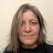 Kate Weber avatar image