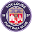 Toulouse Football Club's profile photo