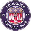 Toulouse Football Club TFC