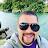 Misael Possidonio avatar image