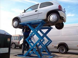 http://rampas-y-elevadores-automotrices.blogspot.com/