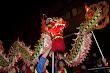 El 4710 y el 2012 seguro que serán un buen año para todos. ¡Que el dragón nos acompañe!