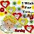 Maija Namhindi avatar image