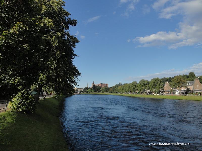 - Passeando até à Escócia! - Página 15 DSC03888