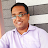 Sunil Jose avatar image