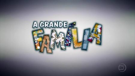 27952170857556976132 Download   A Grande Família   S11E26   HDTV