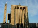 Igreja de Santo António das Antas IGR_ANTAS_12