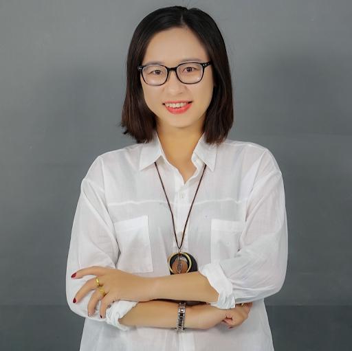 Ha Phuong Photo 17