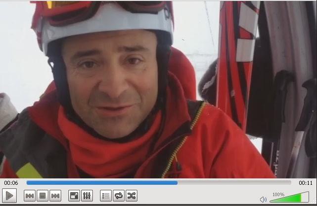 Video Antonio Lobato para Jun