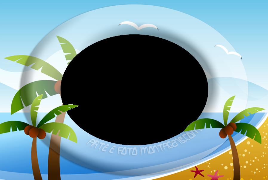 praia-coqueiros