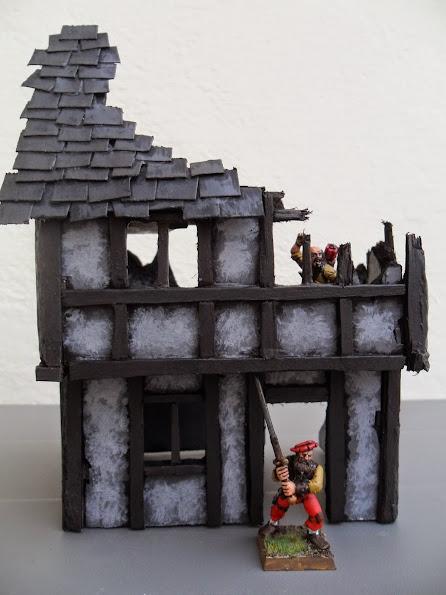 Escenografia de la campaña de Mordheim - Página 8 Casa%2B10%2BSAM_0791