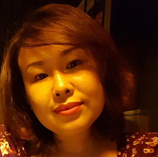 Ngoc Truong Photo 37