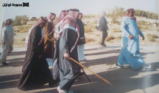 البوم الملك عبدالله الشخصي image012.jpg
