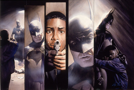 Help, please ! [PV Alfred & Bruce]  Large_alex-ross